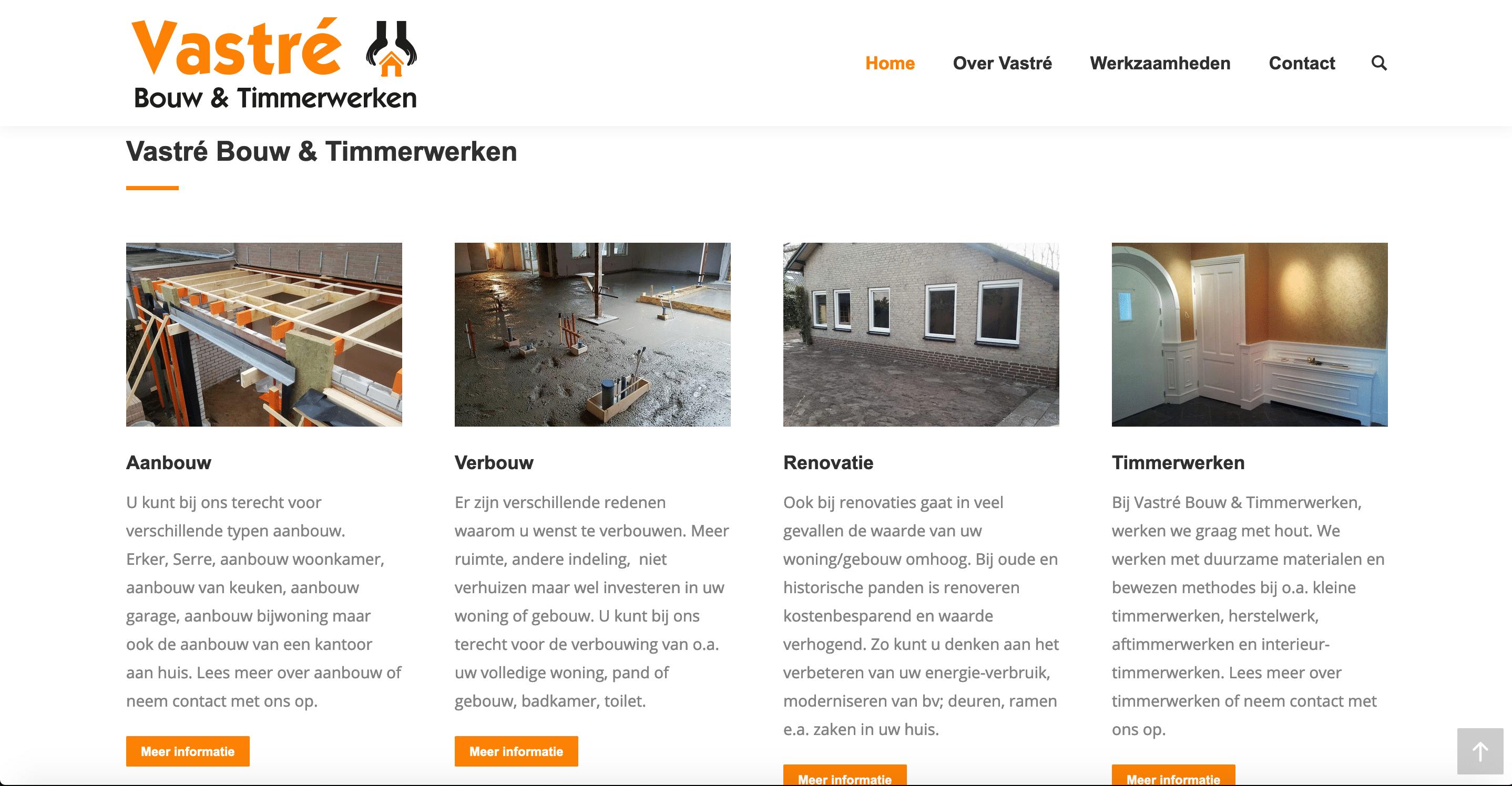 https://www.swopmedia.nl/project/website-voor-vastre-bouw-timmerwerken/