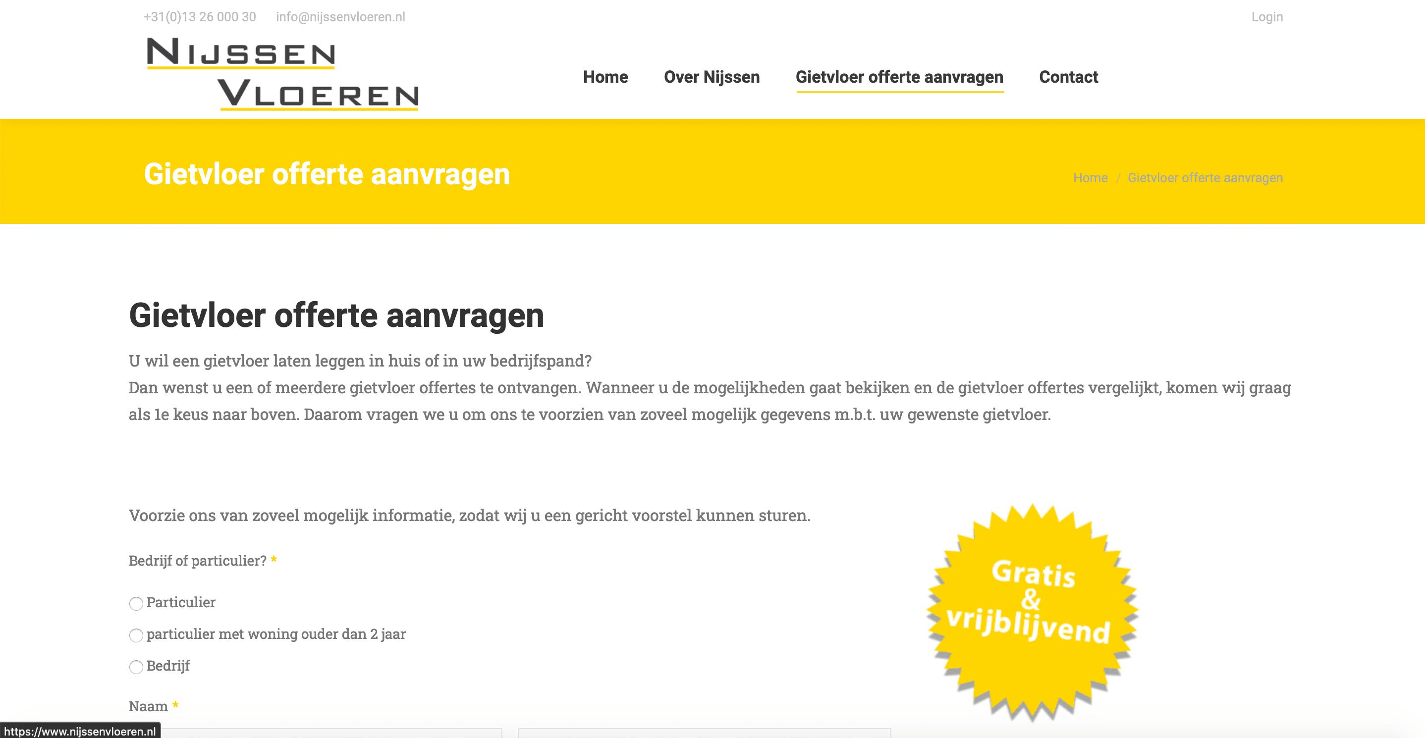 https://www.swopmedia.nl/project/nijssen-vloeren/