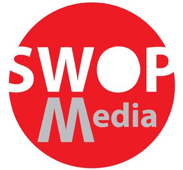 SWOP Media - full service reclame & webbureau