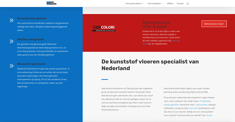 https://www.swopmedia.nl/project/newbrand-gietvloeren/