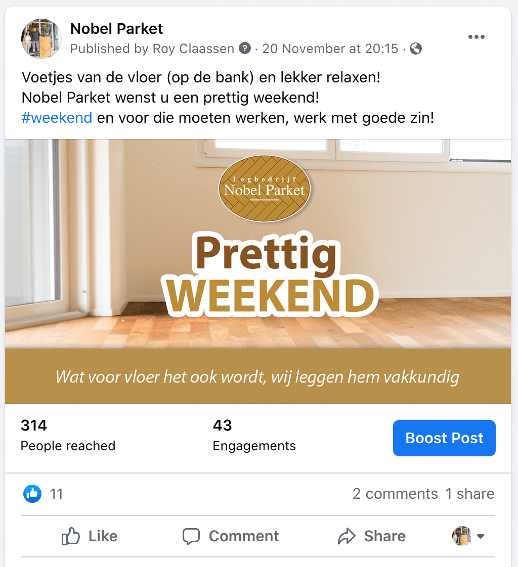 https://www.swopmedia.nl/project/nobel-parket-facebook/